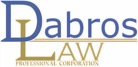 Dabros Law Professional Corporation